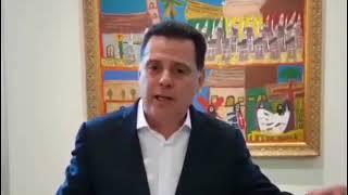 Autorizado pagamento de vale-alimentação para a Educação de Goiás em 2018