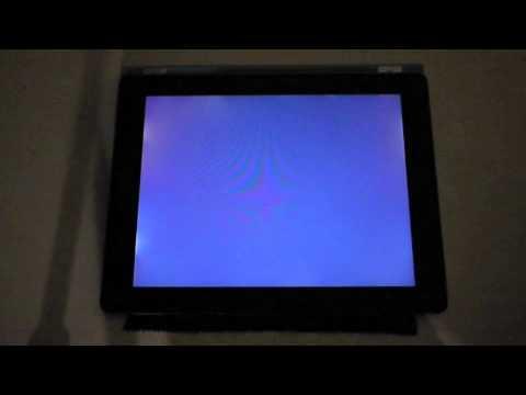 pixel fix full hd 1080p stuck bad remove pixel. Black Bedroom Furniture Sets. Home Design Ideas