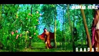 Bahut Jatate Ho Chah Hum Jhankar  Aadmi Khilona Hai 1993  Mohd  Aziz & Alka Jhankar   YouTube