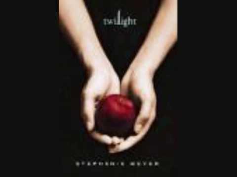 Bella&39;s Lullaby - Yiruma