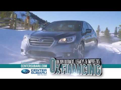 Subaru 0 Financing >> 0 Financing 500 Donation To Charity
