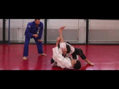 ShidoSha Judo Berlin
