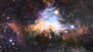 Askprojekt   Kosmologie (Space Trance)