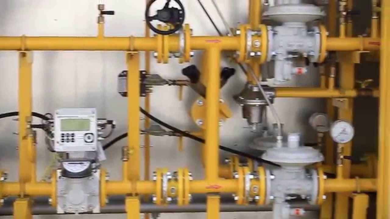 Регулятор давления — что это такое?! Характеристика, применение и виды регуляторов давления.