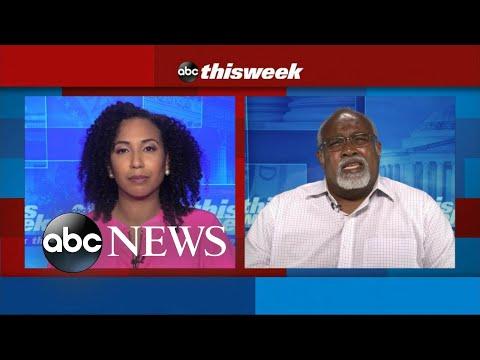 Top academics explain the heated debate on critical race theory  ABC New