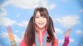 早乙女由香 WEBアニメ『+チック姉さん』ED主題歌「私と私がしたいこと」PV