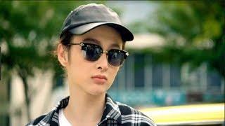 Phim Chiếu Rạp 2017 | Phim Hài Mới Nhất 2017 | Phim Hài Hay Nhất 2017