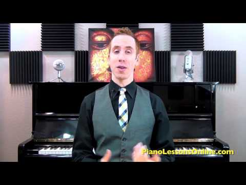 What A Friend We Have In Jesus Keyboard Chords By Hymn Worship Chords