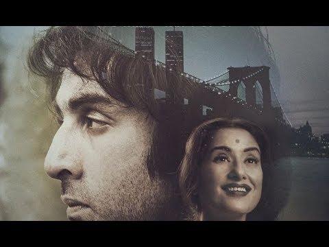 Sanju: Kar Har Maidaan Fateh | Ranbir Kapoor | Sukhwinder Singh | Shreya Ghoshal | Review