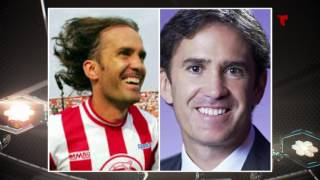 Previa Pachuca vs Tigres por Telemundo Deportes