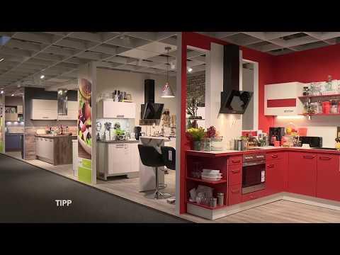 Neueröffnung Möbel Höffner Youtube