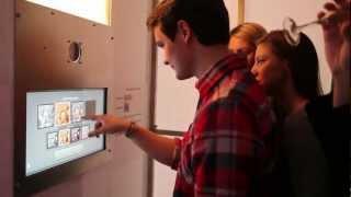 Аренда фотобудок Photohigh (Photobooth rent)(+7(812) 959-43-28 Фотокабины в аренду. www.photohigh.ru https://vk.com/arenda_photohigh http://www.facebook.com/photohighspb Считайте, что ..., 2013-02-17T15:55:17.000Z)