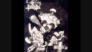 Vomit Of Doom - Woman Of Eternal Darkness (Blood Conjuration)