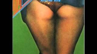 The Velvet Underground - I