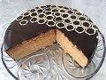 Fərqli və dadlı ballı tort. Очень вкусный Медовый торт