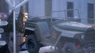 Приближается 9 мая Как это было Таганрог