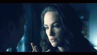 Theodora & Trish - Let Me Love You (Subtitulos)