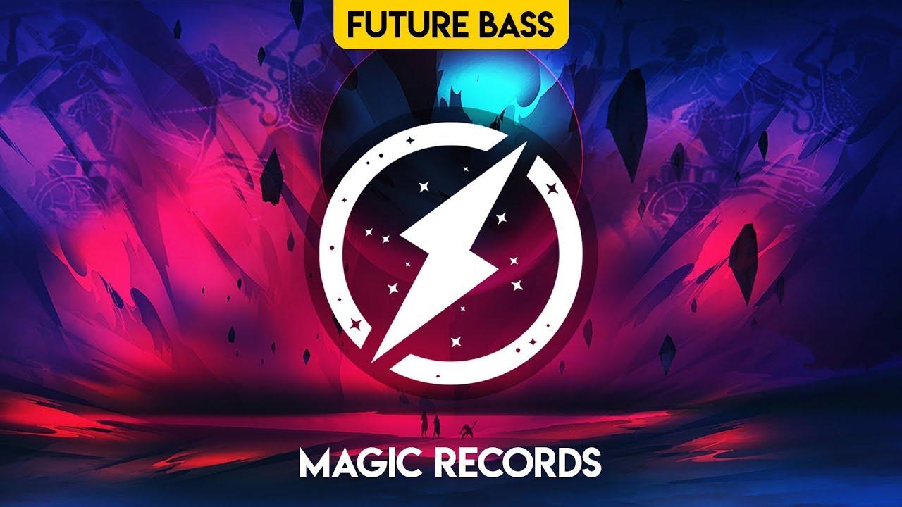 RYVN - Tonight (Magic Free Release)