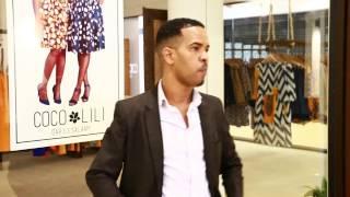 iidle yare hees cusub ubax officail video 2017 by aflaanta studio hd