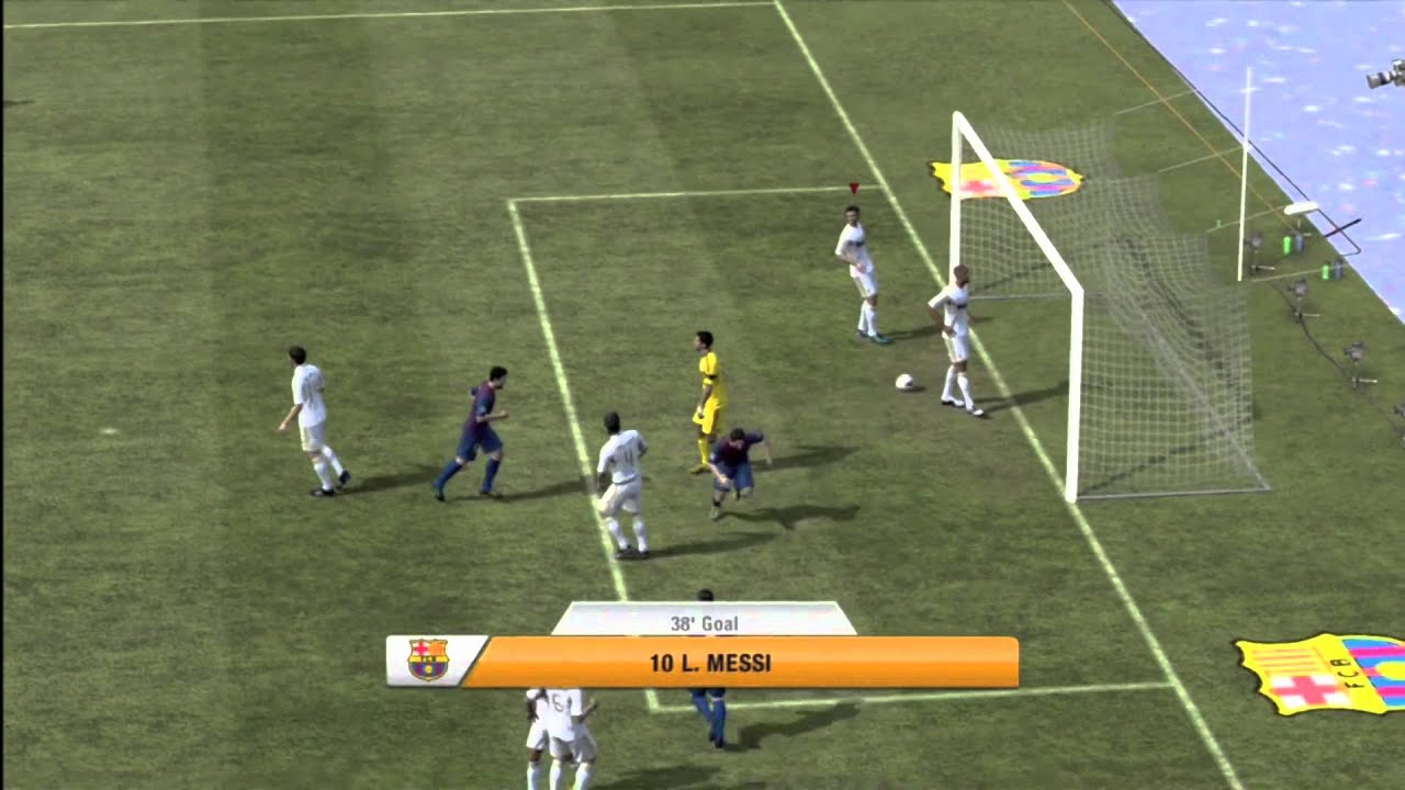 Video/ Real Madrid Barcellona (2-0): highlights e gol. El ...