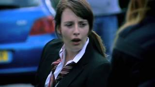 GHOST STREET   film trailer