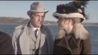 Video Full Italian movie 2014, Italian movies, La Sanguisuga Condu - tinto brass download MP3, 3GP, MP4, WEBM, AVI, FLV November 2018