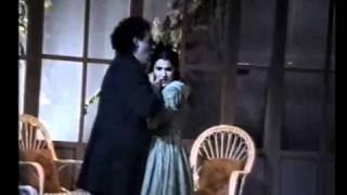La Traviata di Giuseppe Verdi  - Amami Alfredo -