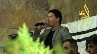 احمد حوفا 2018على شبابه نار نار للحجز 0796684046