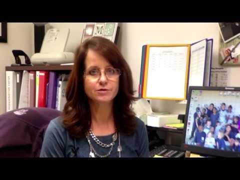 Andson's Spotlight Site - Laura Dearing Elementary School