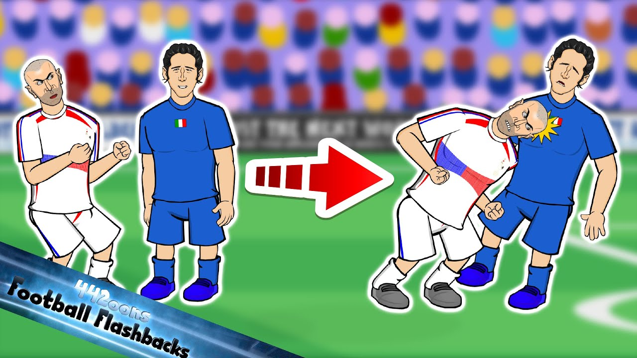 📸La Semaine Racontée En Dessins Efootball