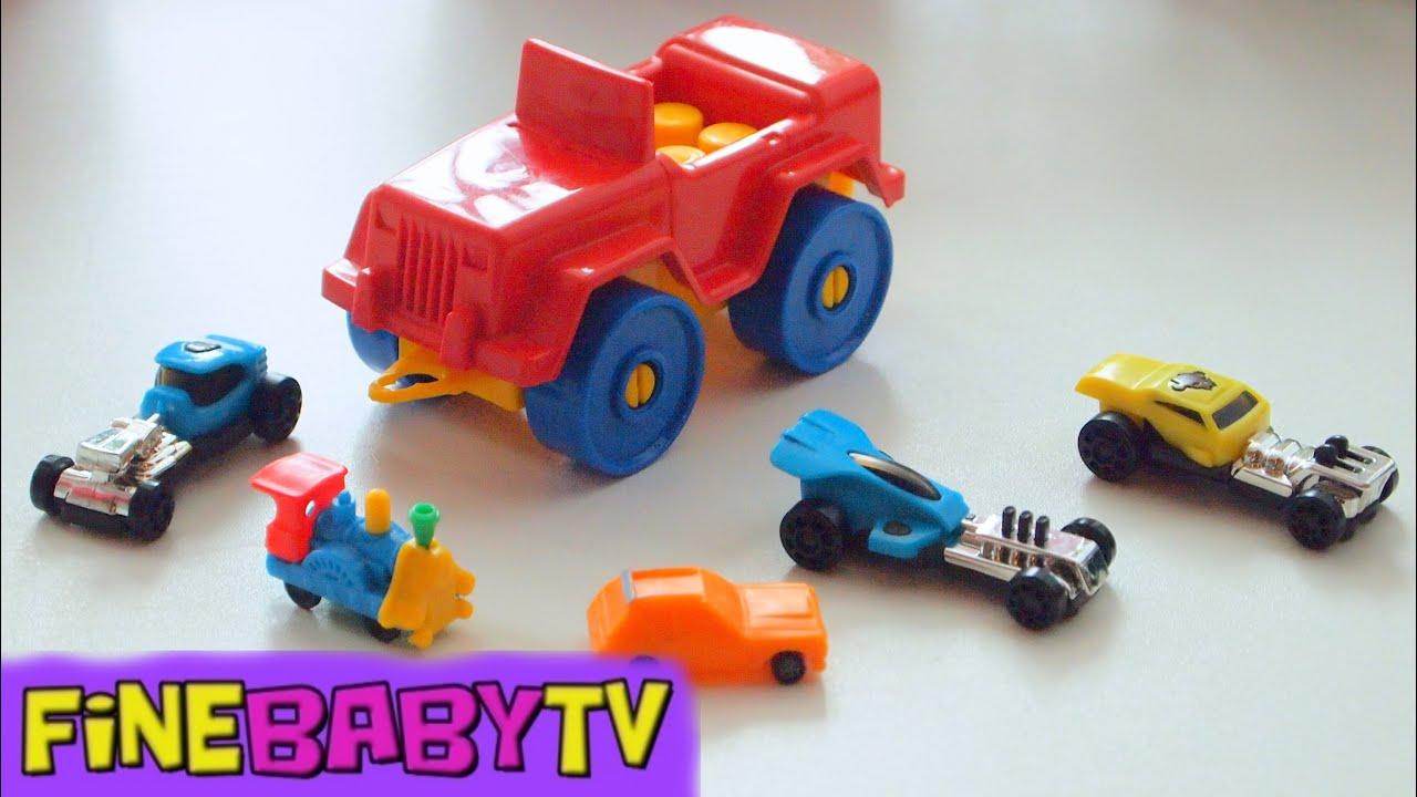 Синий трактор (2015) смотреть онлайн или скачать мультфильм через.