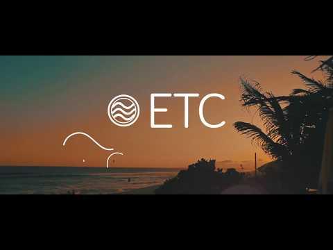 ETC - Jogo Embolado [Clipe Oficial]