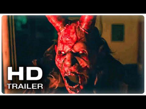 ЗАТОПЛЕННЫЙ ГОРОД Сезон 1 Русский Трейлер #1 (2020) Валерия Билелло Netflix Series