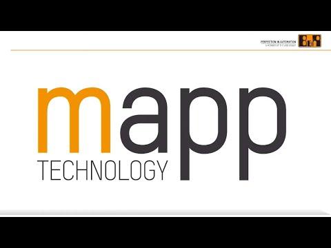 mapp concept - What is mapp Technology? [sub: EN, DE, PL]