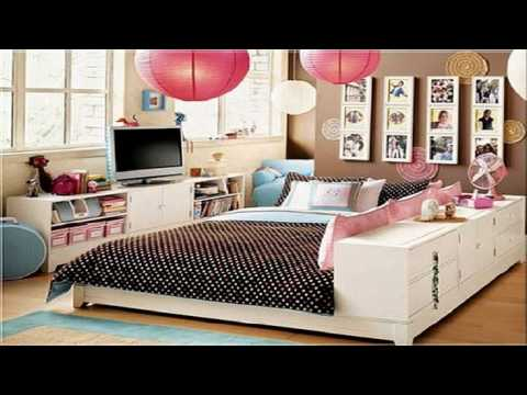28 Cute Bedroom Ideas for Teenage Girls - Room Ideas<a href='/yt-w/k5O87k5DxdY/28-cute-bedroom-ideas-for-teenage-girls-room-ideas.html' target='_blank' title='Play' onclick='reloadPage();'>   <span class='button' style='color: #fff'> Watch Video</a></span>