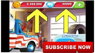 Cars Fast As Lightning Mod Apk Best Hack Unlimited Gems Unlimited Coins Everything Unlock