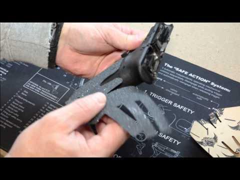 Talon grips coupon code