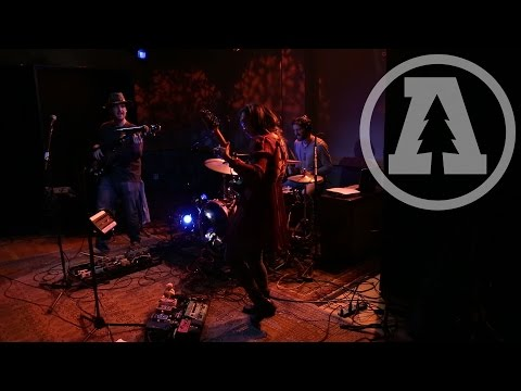 Covet on Audiotree Live (Full Session)