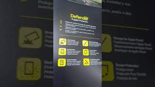 כיסוי מגן נרתיק לאייפד 10.2 ipad להשיג באתר