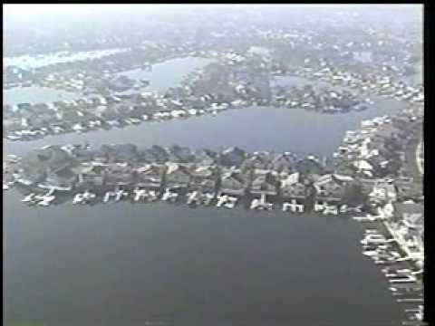 Discovery Bay, California - YouTube on