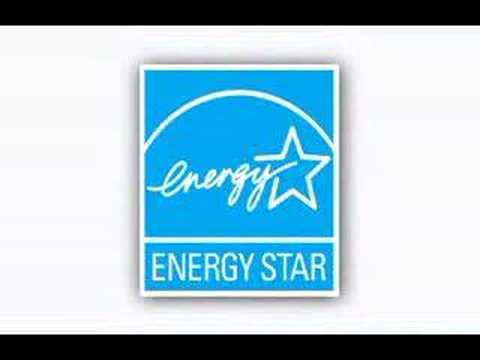 What Does the Energy Star Indicate?