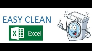 Easy clean - turn your laptop or tablet into a dry cleaning pos point of sale solution. excel
