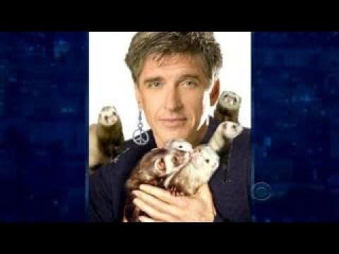 Late Late Show with Craig Ferguson 12/12/2011 DJ Qualls, Cat Cora Mary Elizabeth Winstead