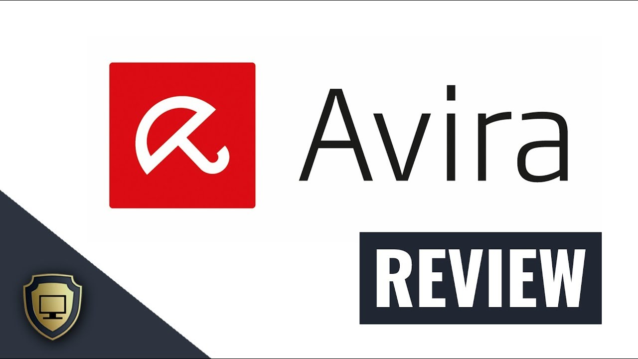 antivirus avira gratis pc