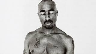 It Hurts The Most - Thug Life Out Da Gutta Records 2Pac ft. Stretch & Mopreme