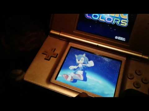 How To Use Ds Download Play Ds/DS I /2DS/3DS