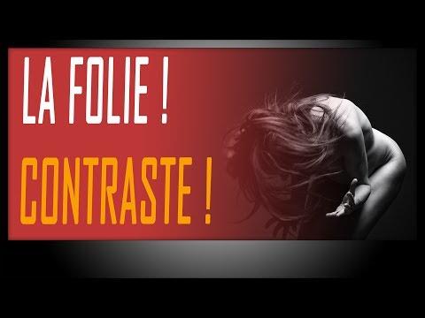 Réaliser un portrait intime !de YouTube · Durée:  6 minutes 18 secondes
