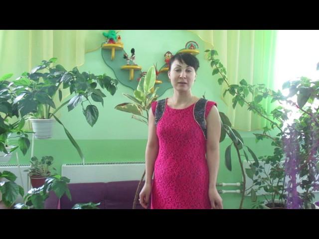Изображение предпросмотра прочтения – ТатьянаПапилова читает произведение «Полдень» Ф.И.Тютчева
