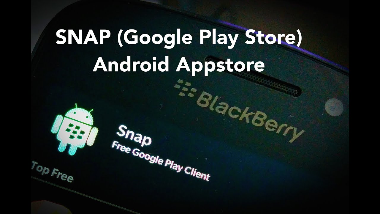 free spy app for blackberry z10