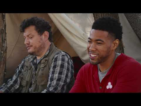 Russell Rate :30   State Farm® Commercial